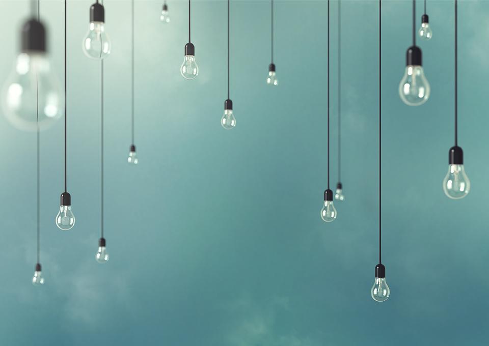 Parkside Lightbulbs